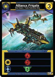 alliance-frigate-214x300