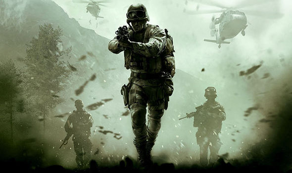 Call-of-Duty-Modern-Warfare-Remastered-Xbox-One-PS4-832816.jpg