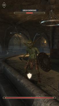Poor Goblin Bud