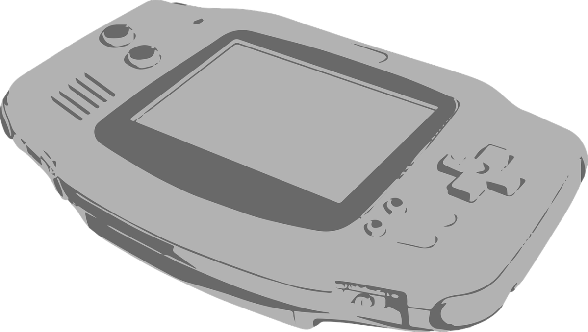 Five Must Play Game Boy AdvanceGames