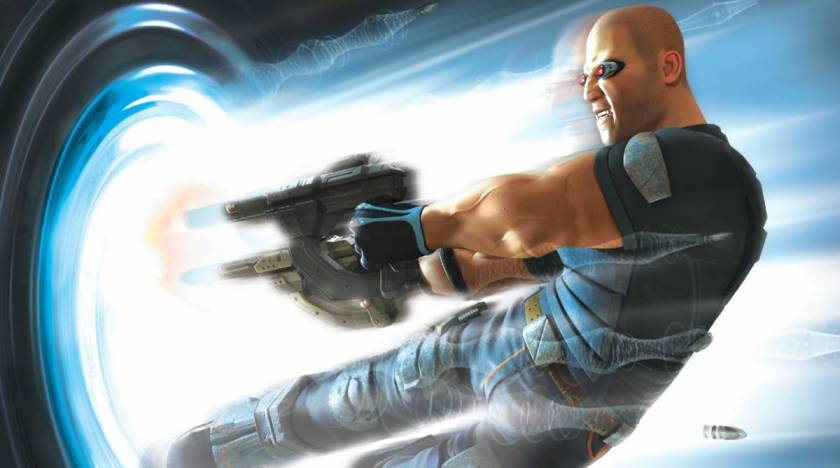 timesplitters-future-perfect-is-the-game-that-helped-me-survive-university-453-body-image-1432735523.jpg