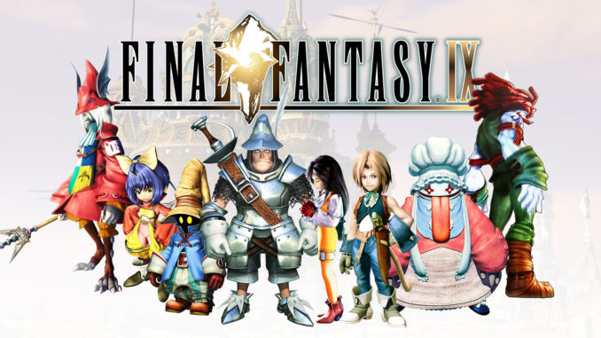 final-fantasy-ix-ps4-1-e1506281371426-678x381.jpg