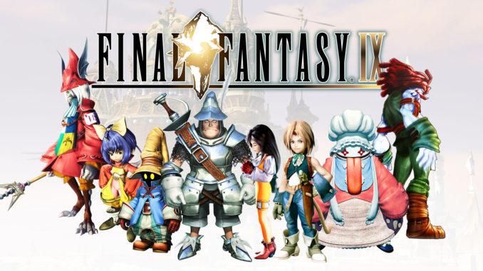final-fantasy-ix-ps4-1-e1506281371426-678x381.jpg