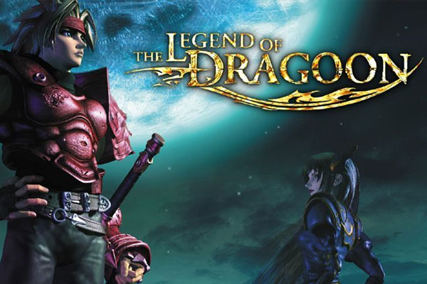Legend-of-Dragoon-2-The-Sequel-That-Never-Took-Off
